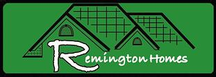 Remington Homes of Iowa, Ankeny Iowa Real Estate